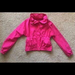 Lululemon Devi Jacket